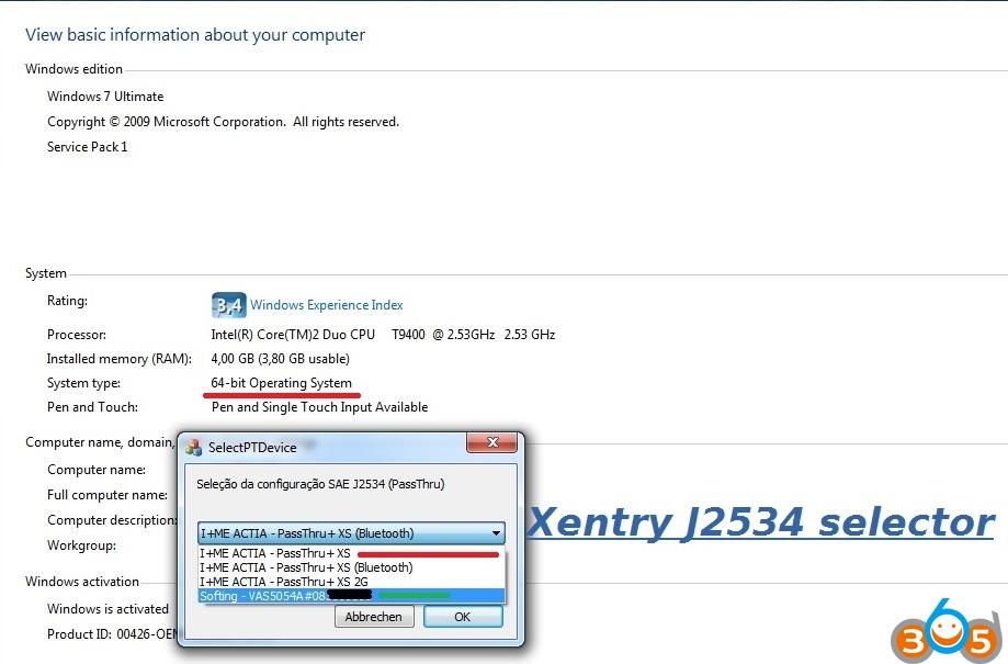 xentry-j2534-windows-32-bit