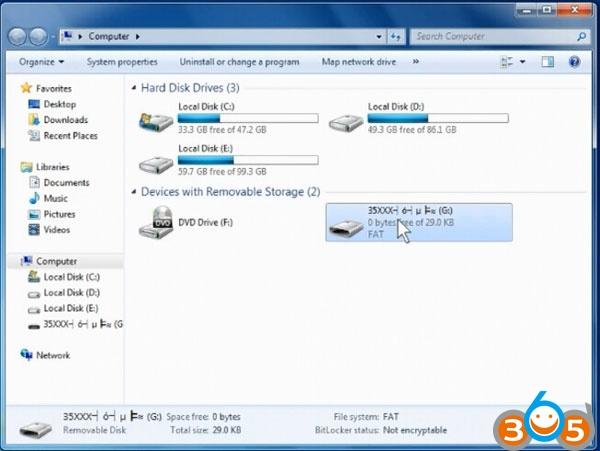 35160-simulator-5