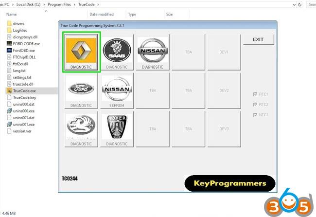 FNR-key-prog-renault-megane-10