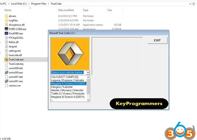 FNR-key-prog-renault-megane-11