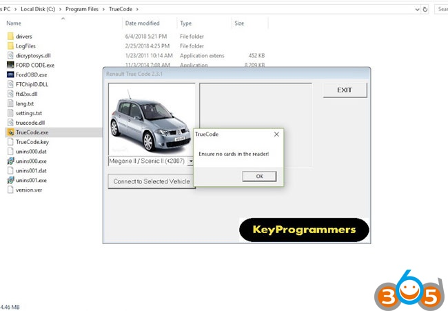FNR-key-prog-renault-megane-13