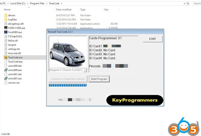 FNR-key-prog-renault-megane-14