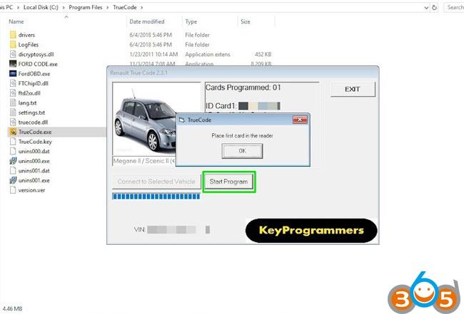 FNR-key-prog-renault-megane-15