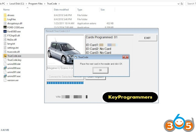 FNR-key-prog-renault-megane-17