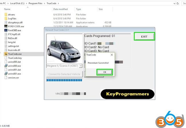 FNR-key-prog-renault-megane-19