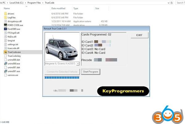 FNR-key-prog-renault-megane-20