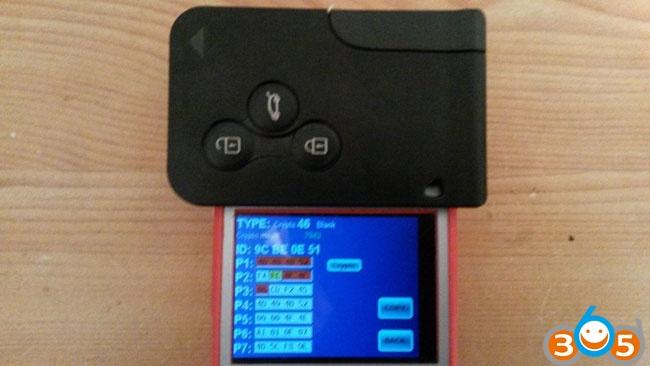 FNR-key-prog-renault-megane-5
