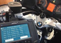 Lonsdor-k518ise-BMW-R1200RT-motorcycle-21