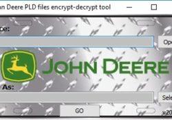 john_deere_pld_file_encryptor_decryptor