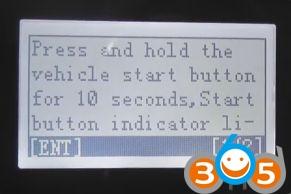 obdstar-f100-mazda-cx5-smart-key-3