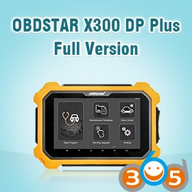 obdstar-x300-dp-plus-key-master-280-1