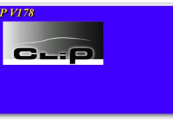 renaul-can-clip-178-download