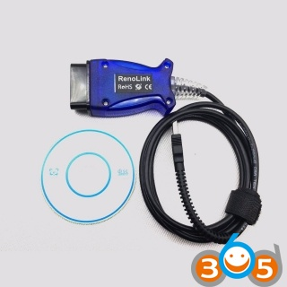 renolink-obd2-renault-ecu-programmer-ecu-airbag-key-