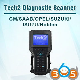 tech2-diagnostic-scanner-for-gm-saab-opel-suzuki-isuzu-280