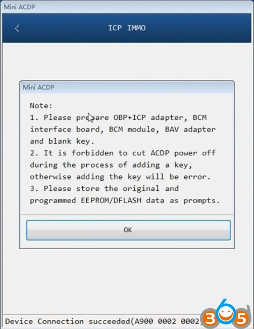 yanhua-acdp-add-key-porsche-bcm-10