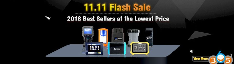 11.11-Flash-Sale-2