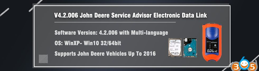 4-2-john-deere-service-advisor-electronic-data-link-blog
