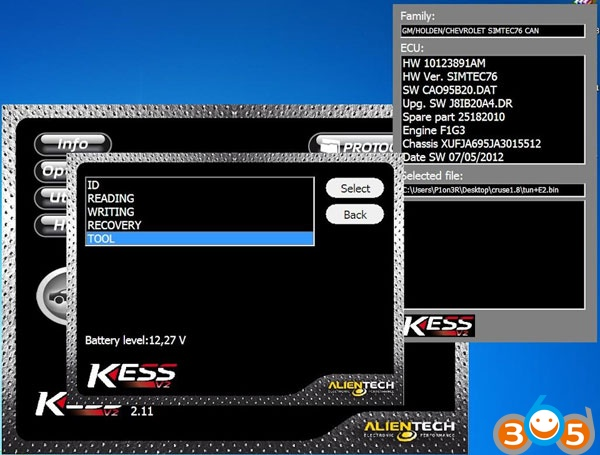 Chevrolet-Cruze-ecu-tuning-kess-v2-12