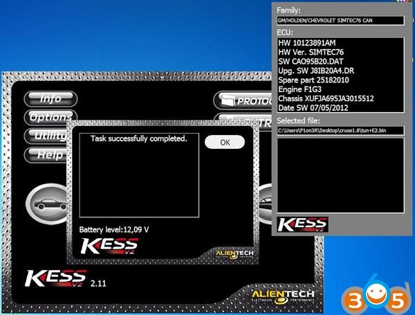 Chevrolet-Cruze-ecu-tuning-kess-v2-14