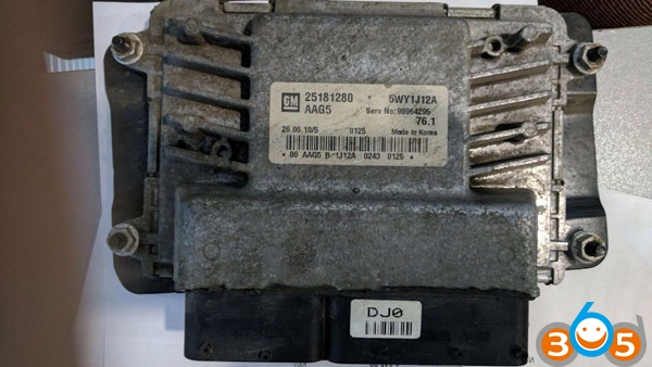 Chevrolet-Cruze-ecu-tuning-kess-v2-2
