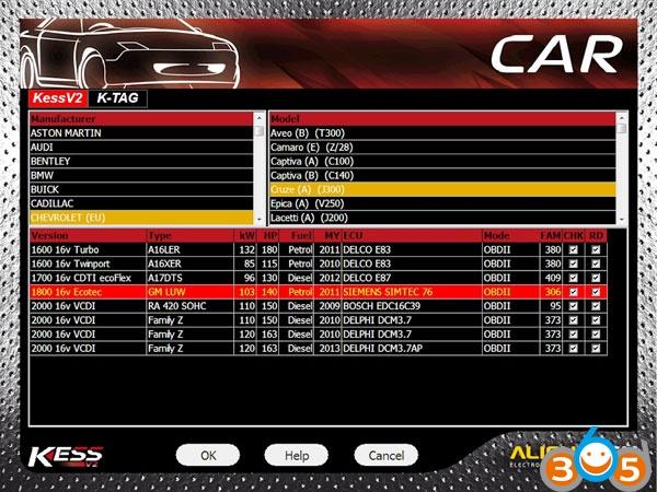 Chevrolet-Cruze-ecu-tuning-kess-v2-4