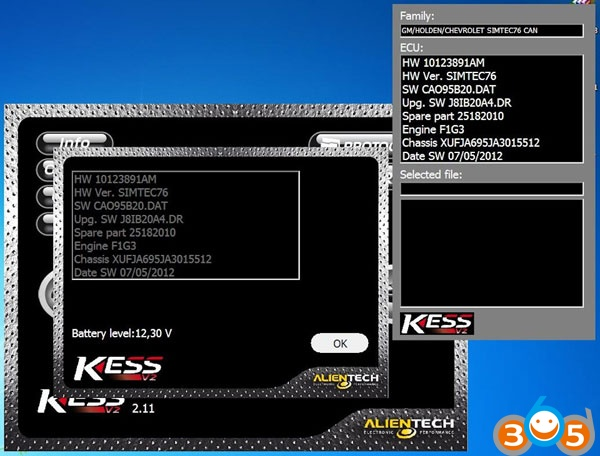 Chevrolet-Cruze-ecu-tuning-kess-v2-7