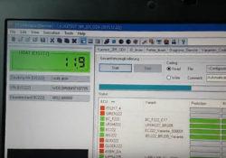 DTS-Monaco-Mercedes-W205-coding-2