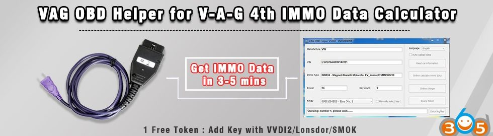 VAG-OBD-Helper-for-V-A-G-4th-IMMO-Data-Calculator-1