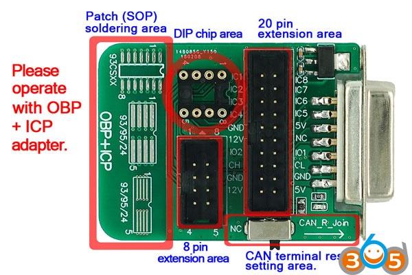 acdp-mini-wiring-diagram-1