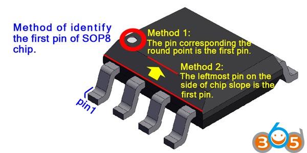 acdp-mini-wiring-diagram-3