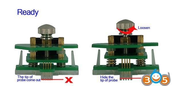 acdp-mini-wiring-diagram-4