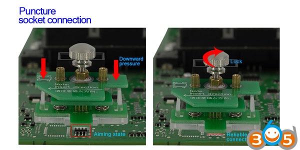acdp-mini-wiring-diagram-5