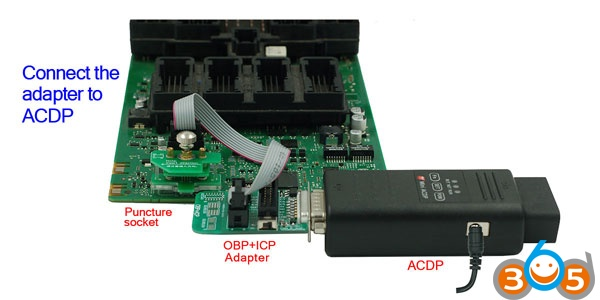 acdp-mini-wiring-diagram-6