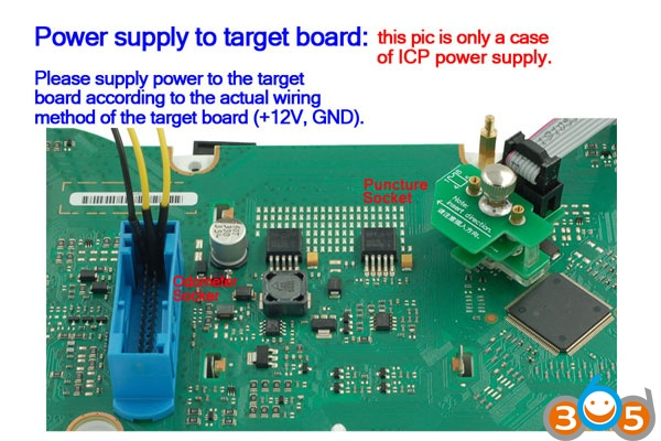 acdp-mini-wiring-diagram-8