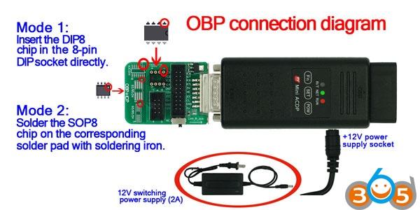 acdp-mini-wiring-diagram-9