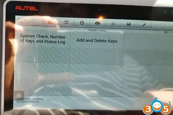 autel-mk808-key-programming-12