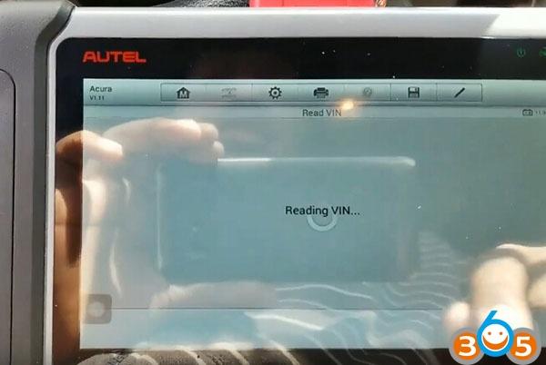 autel-mk808-key-programming-4