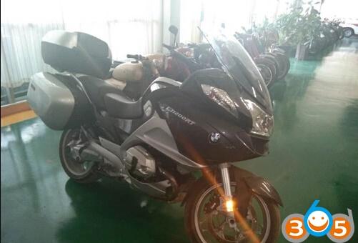 bmw-motorcycle-r1200-add-key-1