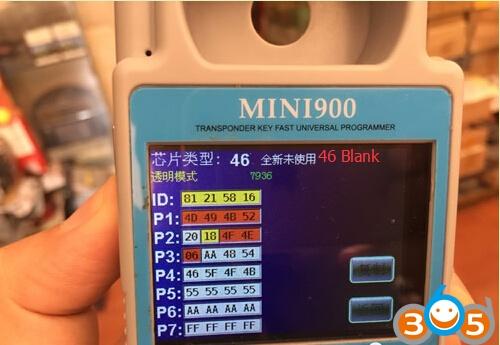 bmw-motorcycle-r1200-add-key-12