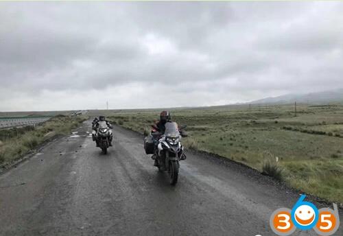 bmw-motorcycle-r1200-add-key-14