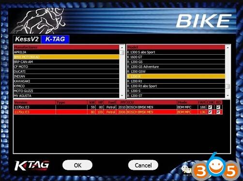 bmw-motorcycle-r1200-add-key-4