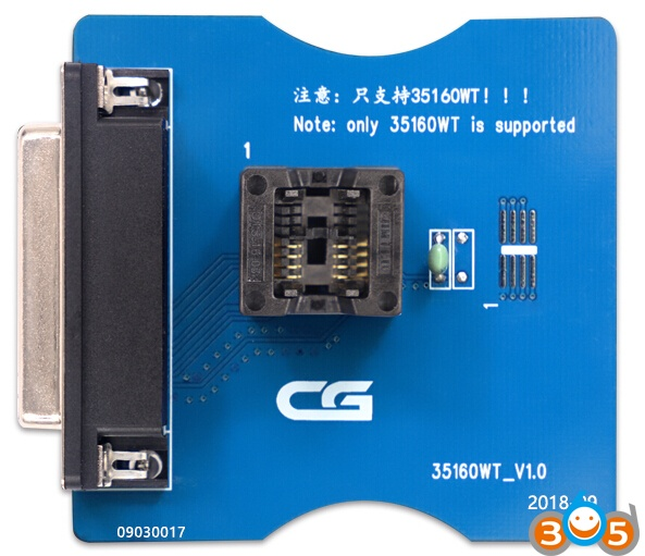 cg-pro-35160wt-adapter