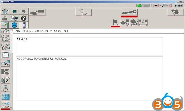 consult3-program-Nissan-Murano-ecm-14