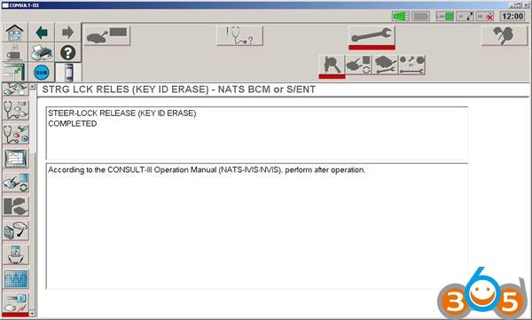 consult3-program-Nissan-Murano-ecm-18