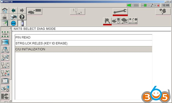 consult3-program-Nissan-Murano-ecm-19