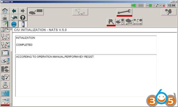 consult3-program-Nissan-Murano-ecm-20