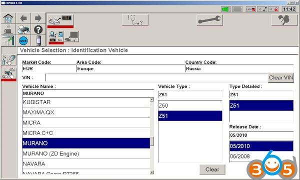 consult3-program-Nissan-Murano-ecm-8