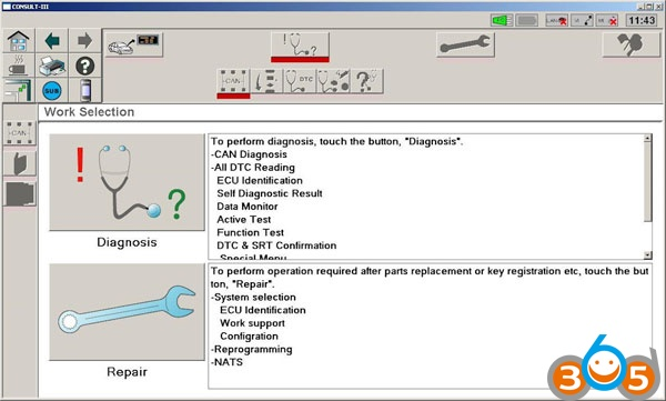 Nissan Ecm Reprogramming Software