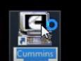 cummins-insite-8.3-rename