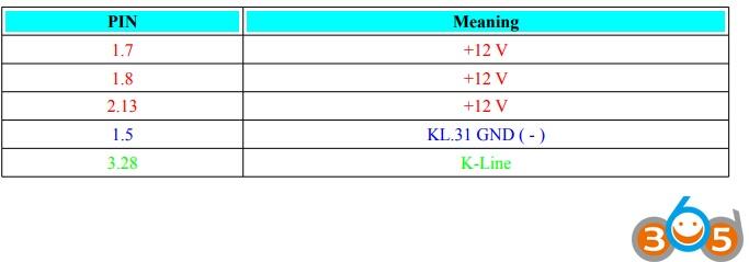 edc15c6-cdi2-2